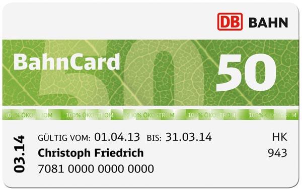 Скидка в 50% на все билеты в Германии