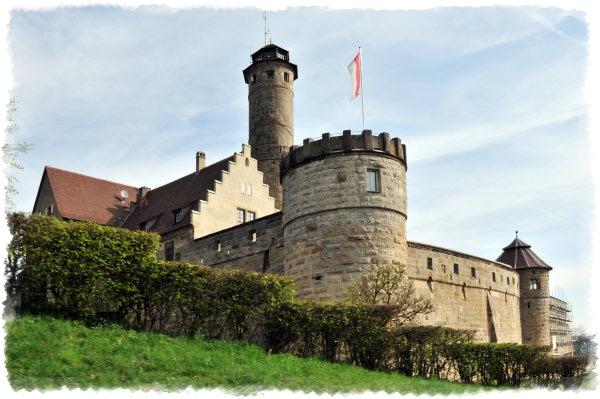 krepost-altenburg-bamberg