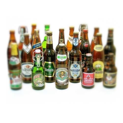nemeckoe-pivo-napitok