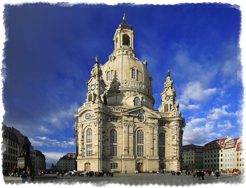 sobor-frauenkirche-dresden
