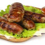 Сосиски баварские – больше, чем просто еда