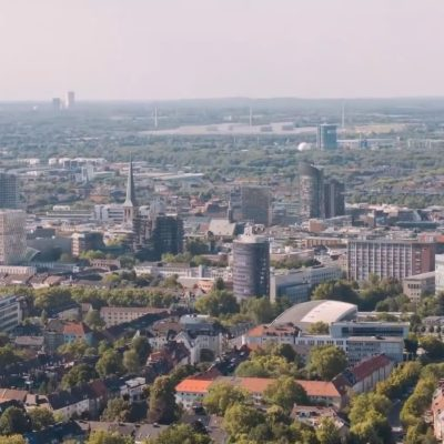 Дортмунд