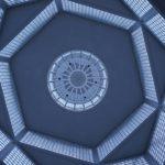 Музейный Берлин: от древности до наших дней