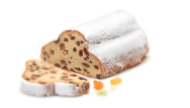 nemeckiy-rozhdestvenskiy-keks-stollen