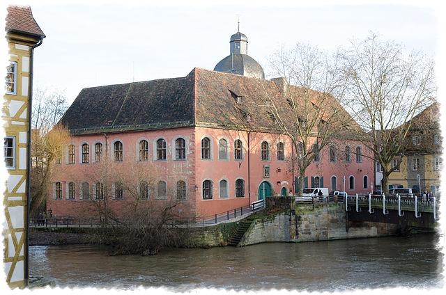 zamok-geyersvert-bamberg